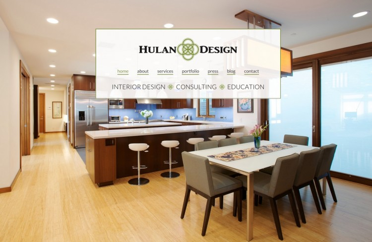 Hulan Design